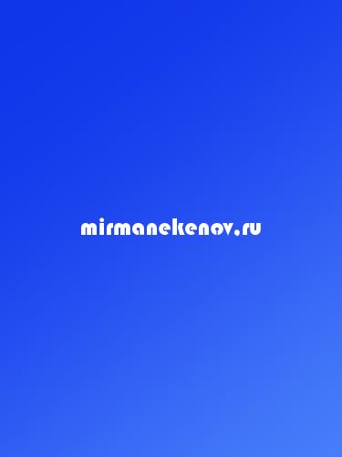 Imageteam